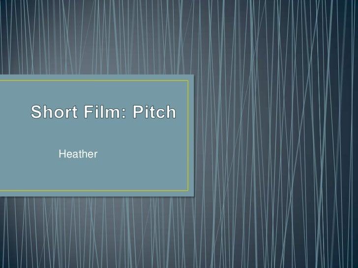 Short film 2