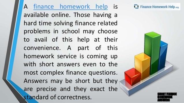 International finance homework help essay about religions