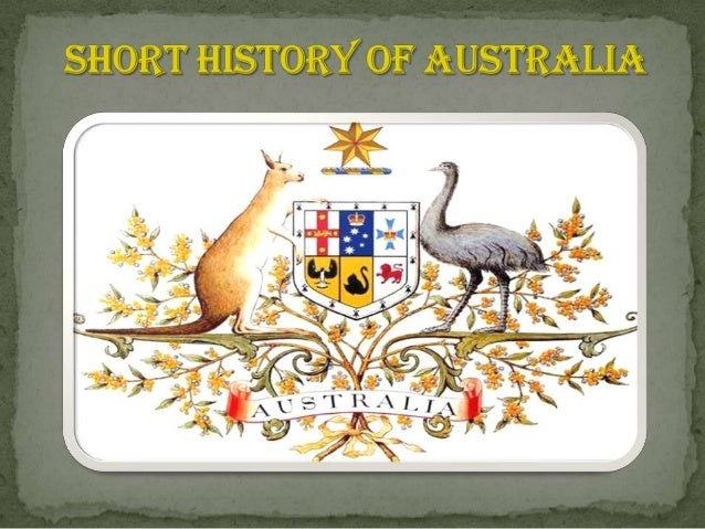 The flag of Australia is a defaced Blue Ensign: a blue field with the Union Jack in the canton(upper hoist quarter), and a...