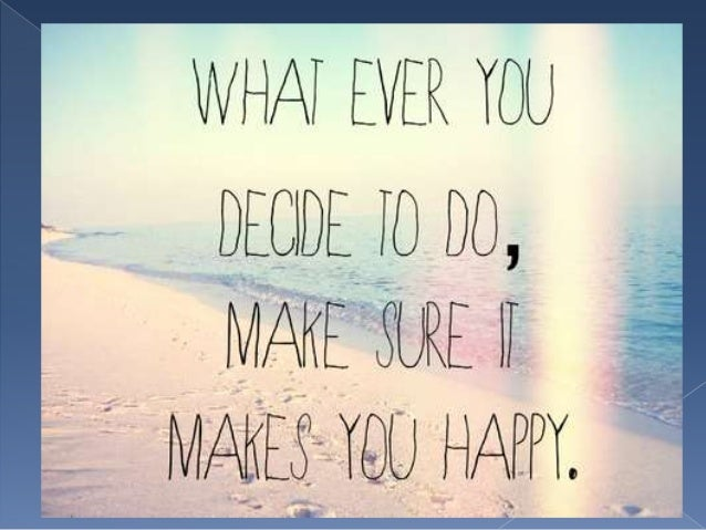 Image Result For A Very Inspirational Quotes