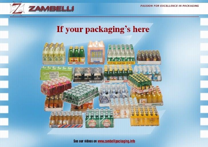 Zambelli presentation