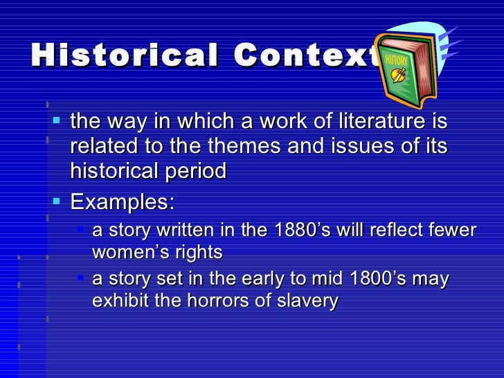 Short story literary terms amp definitions 2011