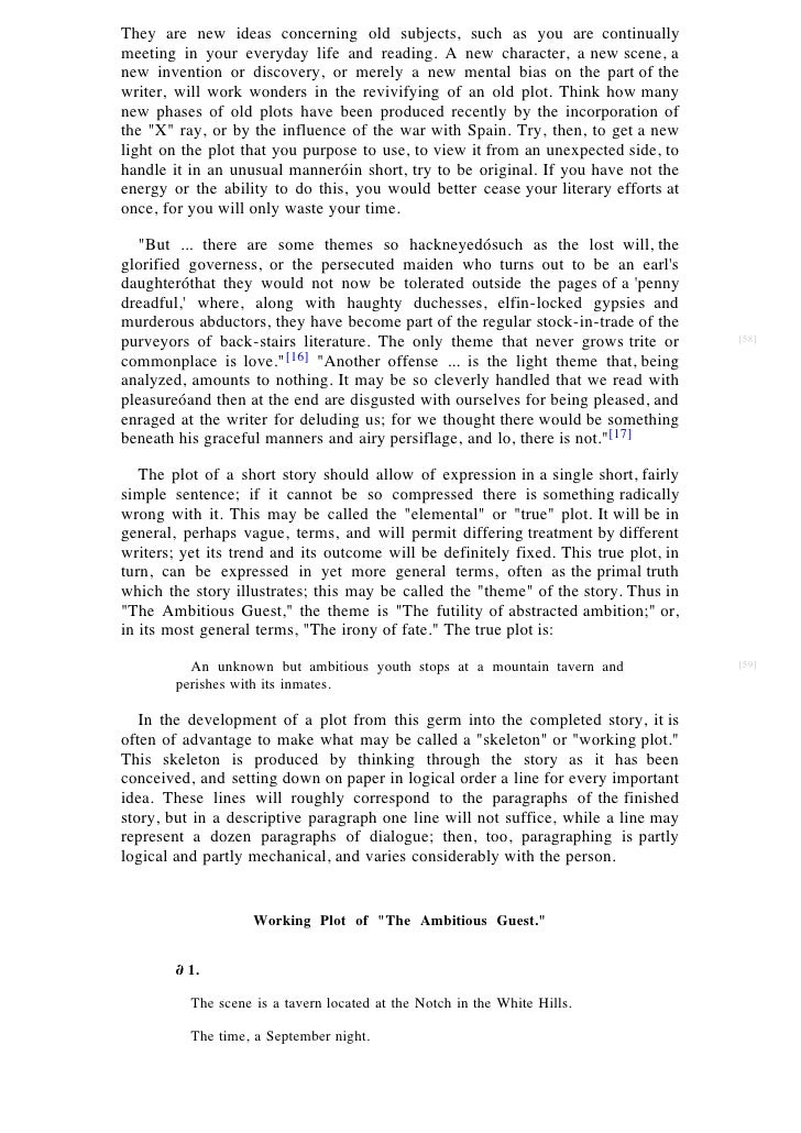 television is good invention essay Television is a great invention essay b pages:2 words:342 this is just a sample to get a unique essay  but some people say that television is the worst invention of the modern times although television is the worst invention of modern times, many kinds of important news and knowledge are shown by television  we will write a custom.