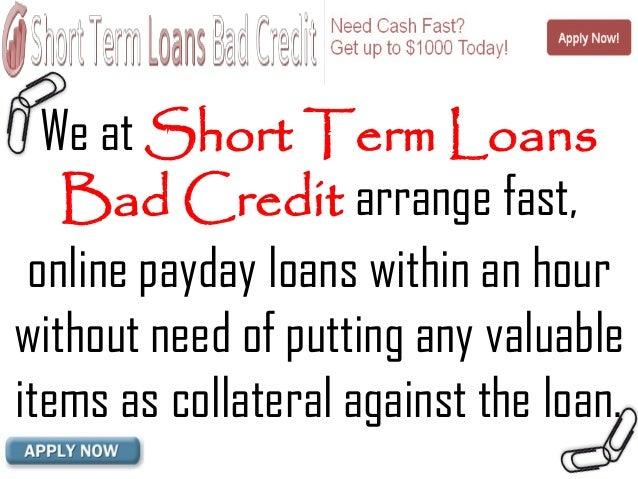 payday loan kentucky