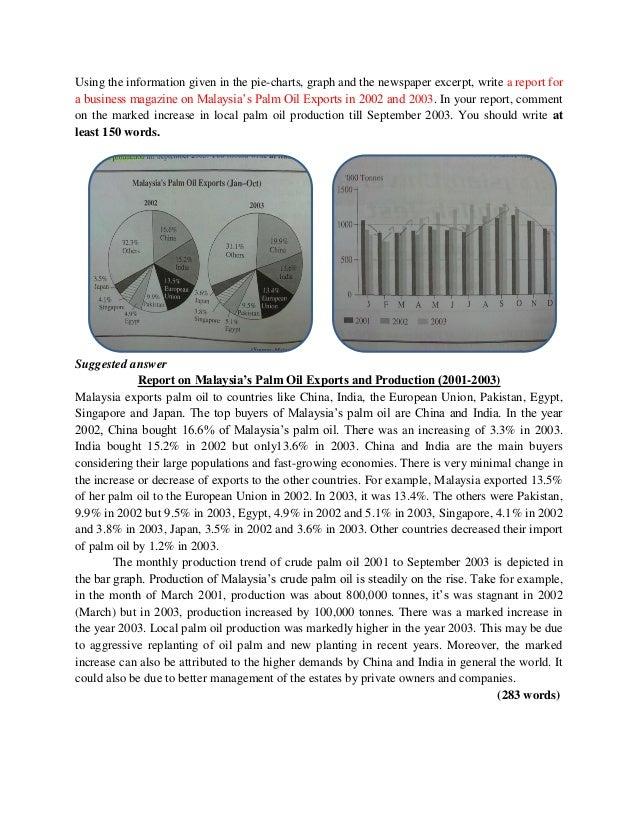 example bar chart essay muet   essay for youexample bar chart essay muet