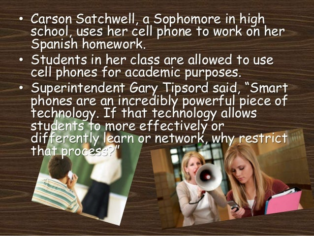 Should homework be banned in schools