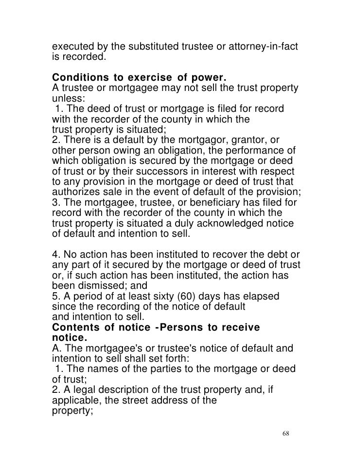 difference between pledge and mortgage pdf