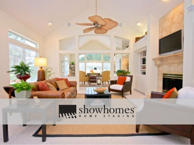 showhomes overview of america 39 s largest home staging. Black Bedroom Furniture Sets. Home Design Ideas