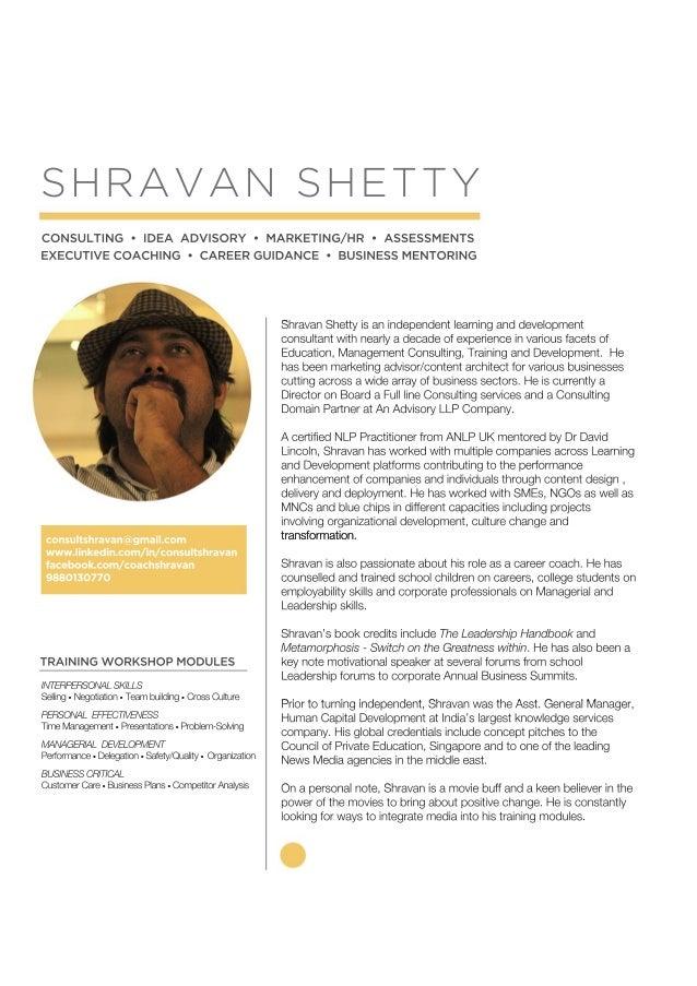 Shravan    profile 10th june
