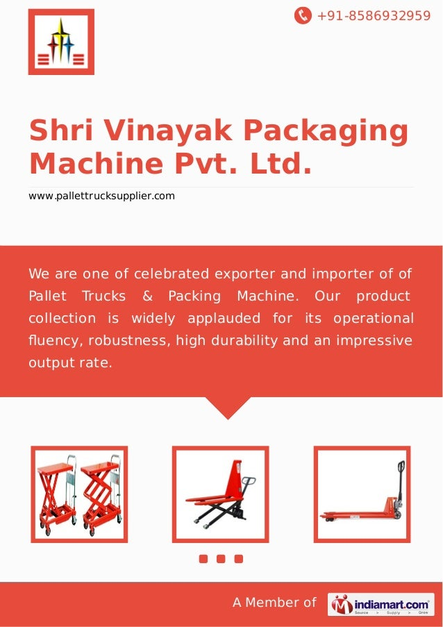 Shri vinayak-packaging-machine-pvt-ltd