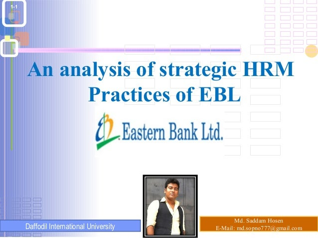hrm practice on jamuna bank Hrm practices in bangladesh - free it is found that hsbc practices all the basic functions of hrm and this bank also practices other hrm practice of.