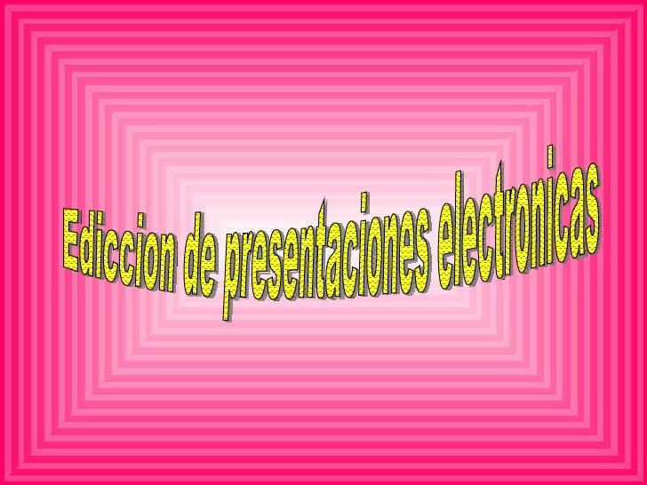  Jenny Joselin Peralta Tapia    Yesenia Sánchez Armas      Oscar Chávez Vargas Yesenia Lisbeth Millán Miranda