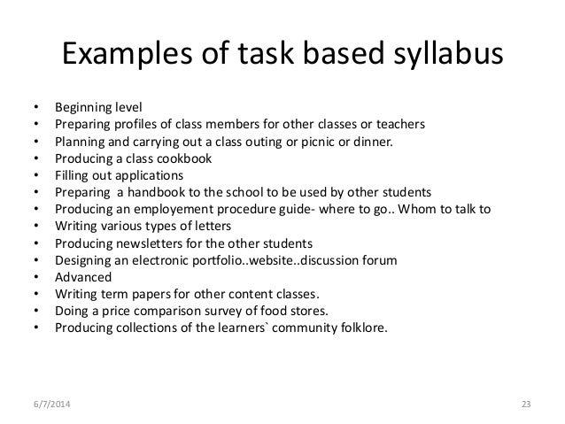 Course Syllabus Template Word Roho4senses