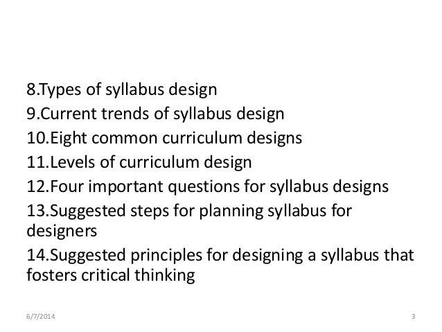 Linguistics categories of college majors