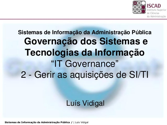 Siap 2010 2_it_governance_2_gerir as aquisições
