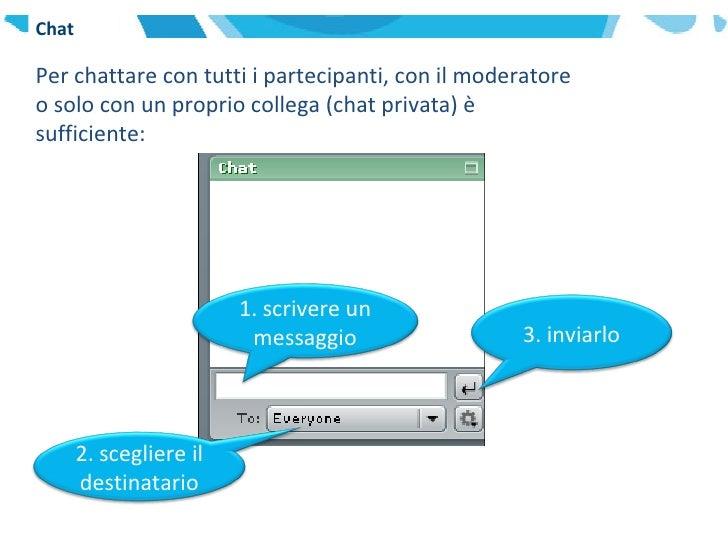 provini italiani sesso audultfriendfinder