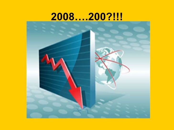 2008….200?!!!