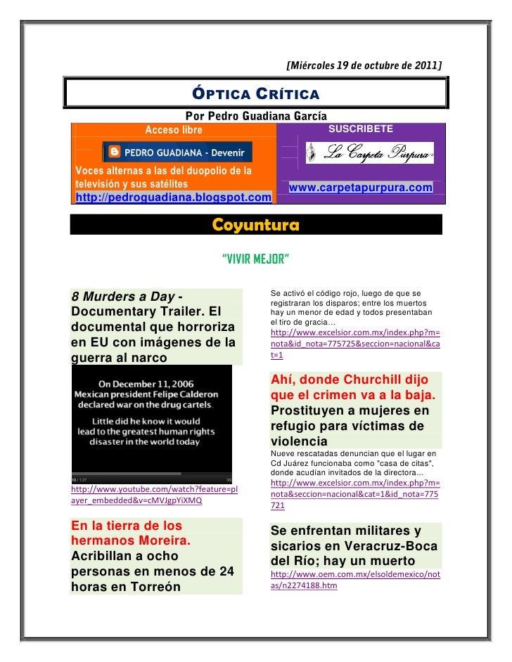 SIC-2011-10-19-1