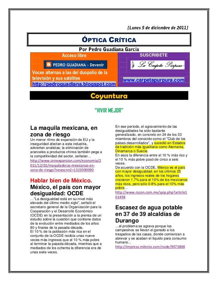 SIC-2011-12-05-1