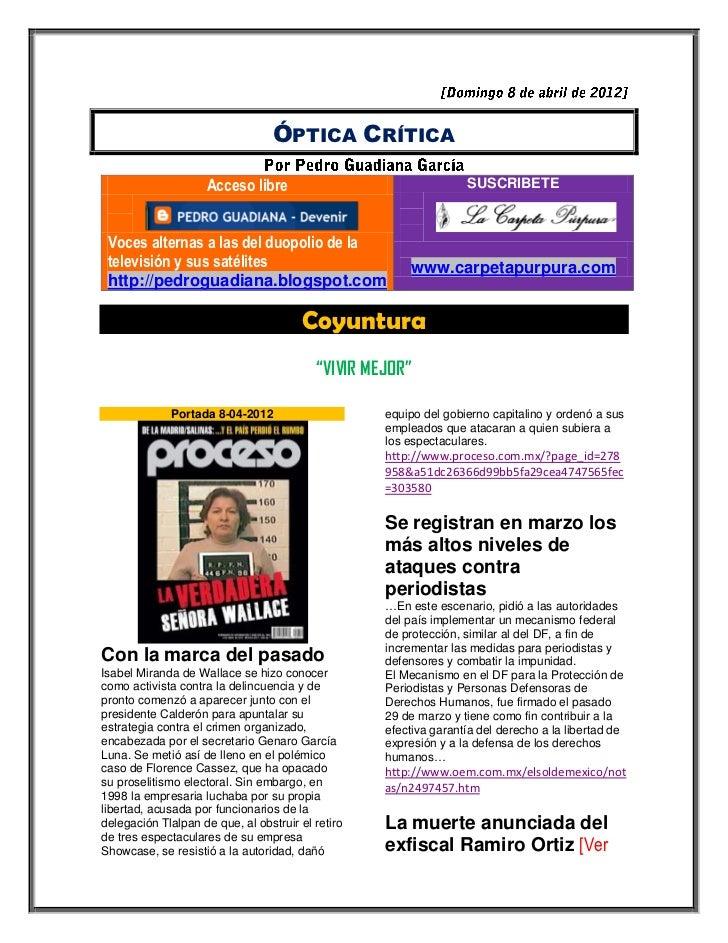 SIC-2012-04-08-1