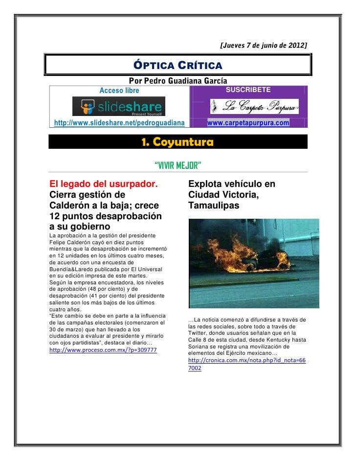 SIC-2012-06-07-1