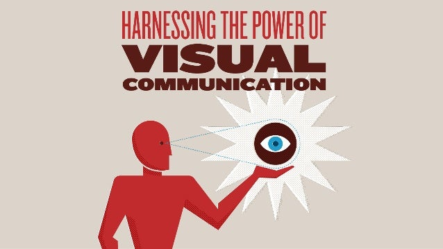 Amy Balliett, Killer Infographics: Harnessing the Power of Visual Communication