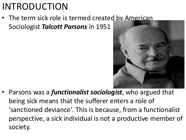 essays in sociological theory parsons Criticisms of talcott parsons structural function criticisms of talcott parsons structural function criticisms of talcott parsons' structural functionalism talcott parsons' sociological.