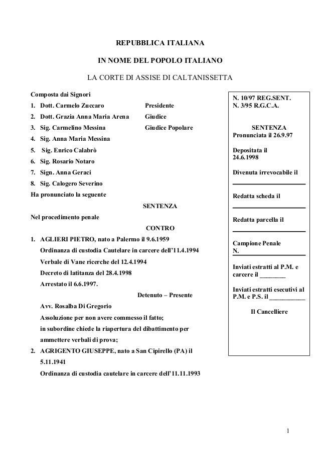 Sicula industriale avicola quattro vannelle romeo nicolo' capaci primo grado (2)