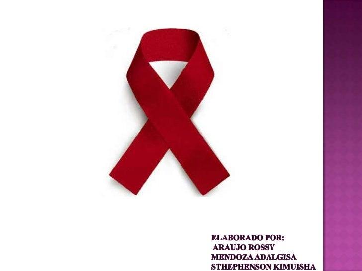 INTRODUCCIONSe presentará un sistema de información integral de salud sobreel sida donde se dará precauciones, informacion...