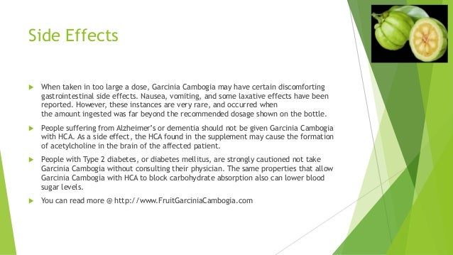 side-effects-of-garcinia-cambogia-2-638.