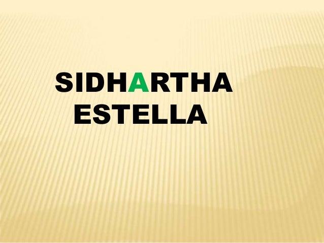 Sidhartha estella sector 103 gurgaon@ 9871712803