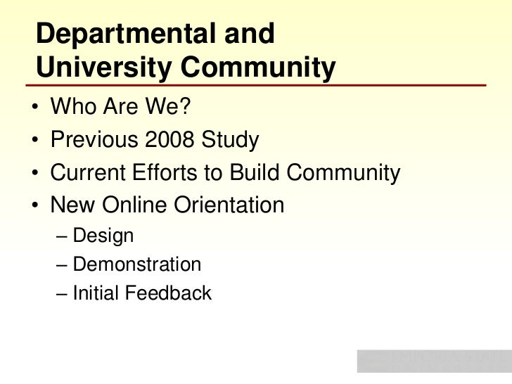 Instructional Design Certificate Drexel Online Oukasfo