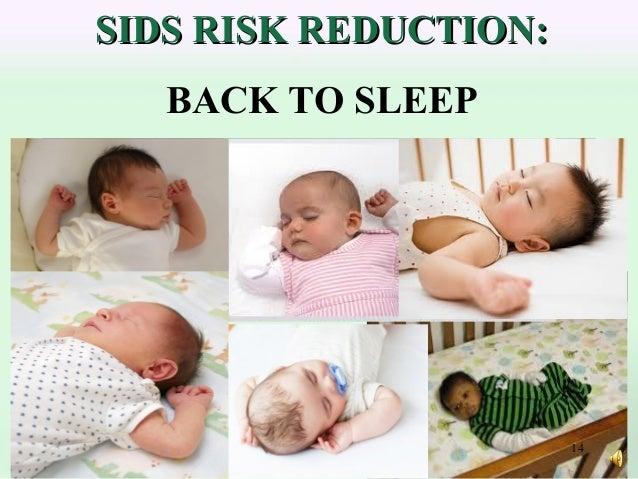 Baby Won T Sleep
