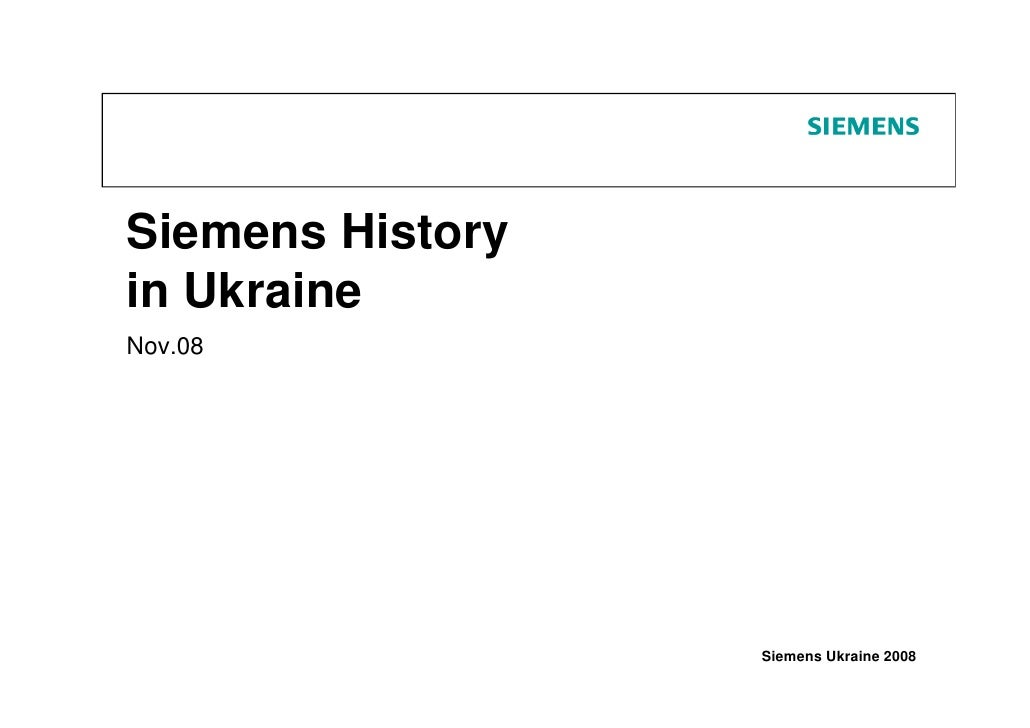 Siemens%20 history ukraine_v08
