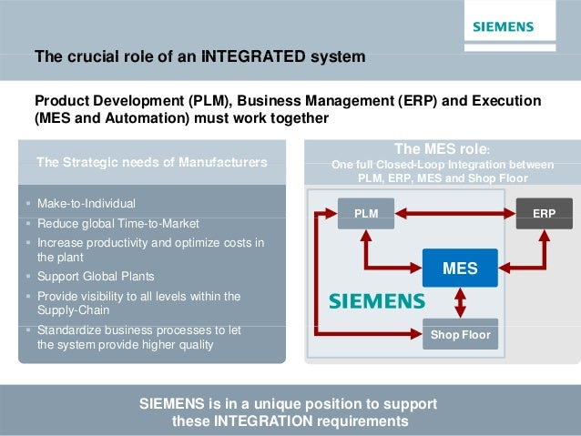 case siemens ag global development strategy The case was made possible by the co-operation of siemens ag and from  published sources  as illustrated in this case study, the firm's corporate  strategy  development, including the corporate programs, and to support the  operating groups it  innovation, customer focus, and global competitiveness,  was coordinated.