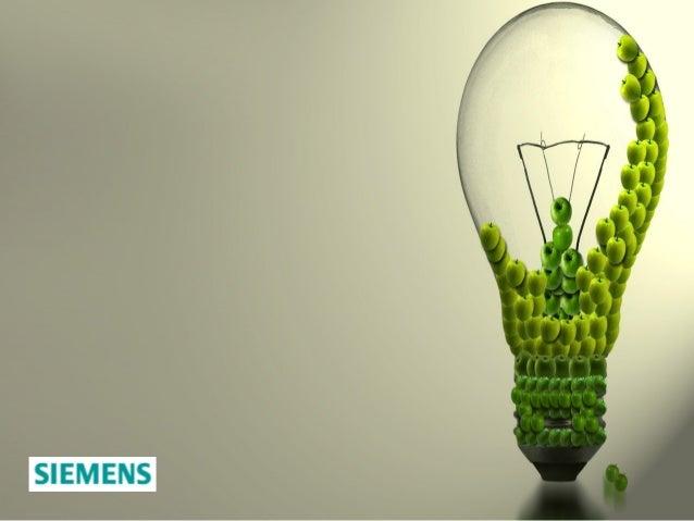 Siemens PPT (97 2003)