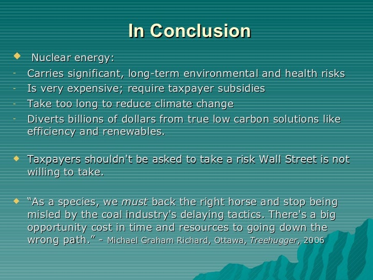 energy essay conclusion Renewable energy essay 2 uploaded by sara millan connect to download in conclusion, there are new renewable resources that can be used instead of fossil fuels.