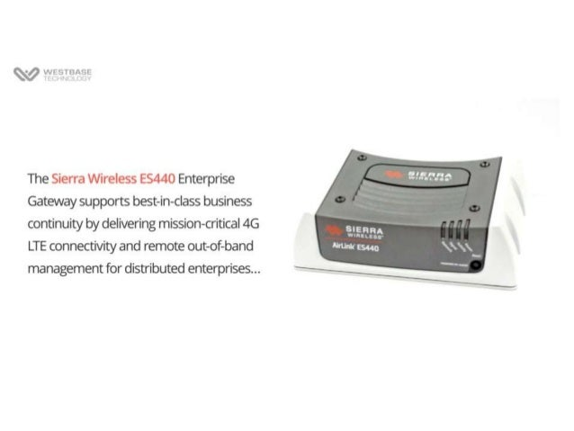 www.westbaseuk.com info@westbaseuk.com +44 (0) 1291 430 567  TO FIND OUT MORE ABOUT OUR PRODUCTS AND SERVICES Like us on F...