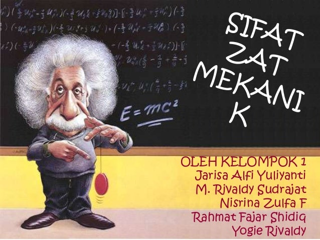 OLEH KELOMPOK 1 Jarisa Alfi Yuliyanti M. Rivaldy Sudrajat      Nisrina Zulfa F Rahmat Fajar Shidiq        Yogie Rivaldy