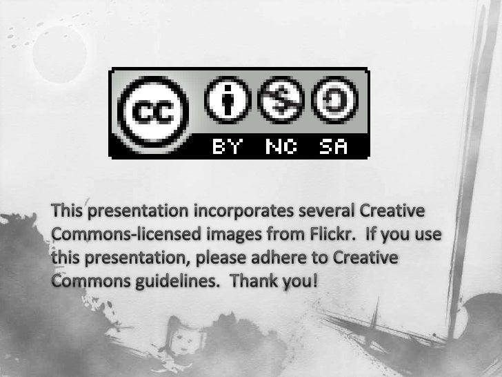MLA: Sight Site Cite