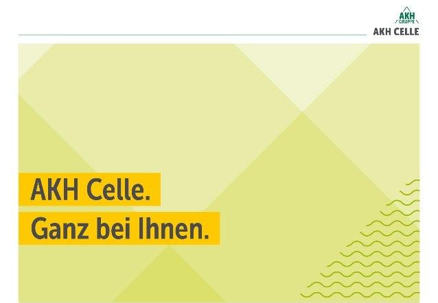 Stadiengerechte Entwicklung Sigmadivertikulitis Ahmad Al Halabi, Assistenzarzt, Klinik für Gefäßchirurgie Celle, den 09.10...