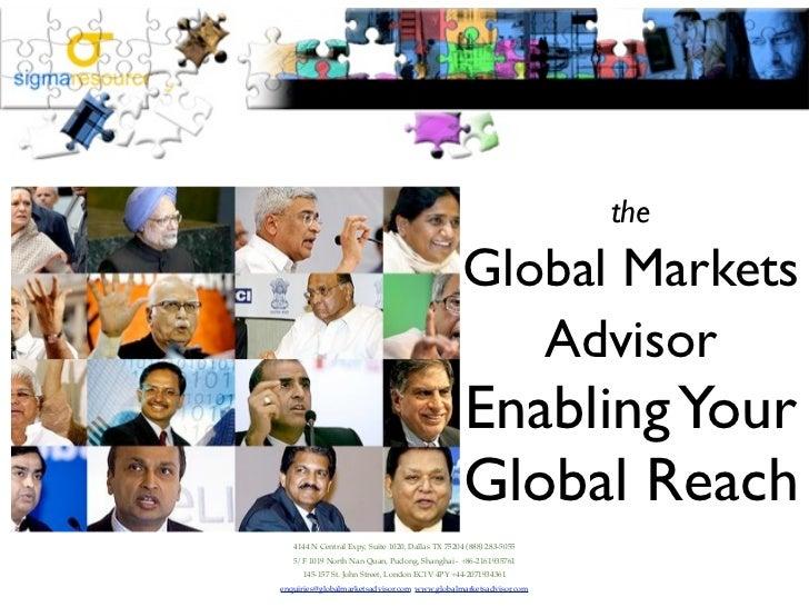 Sigma                                                    Resource                                                     Enab...