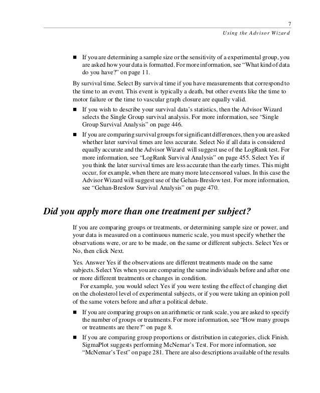 freenas 11 user guide pdf