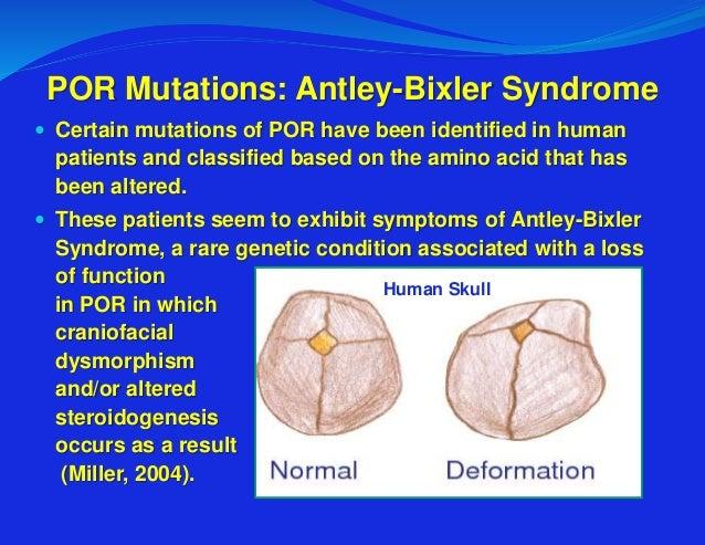 POR Mutations Antley-B...