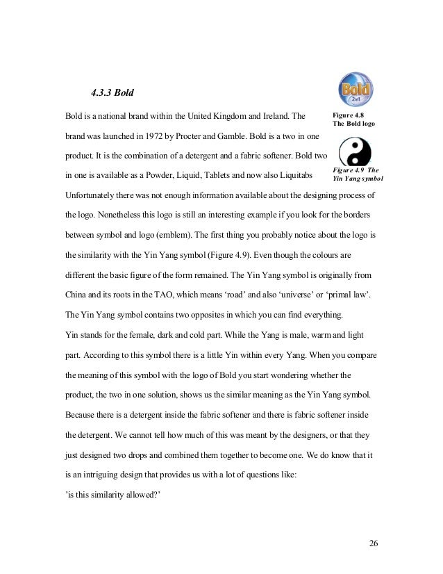 personal symbol essay Download and read personal symbol essay personal symbol essay now welcome, the most inspiring book today from a very professional writer in the world, personal symbol essay.