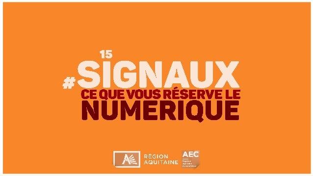 AECOM.ORG Le live-stream sur http://aec.webvideoproduction.fr/ par