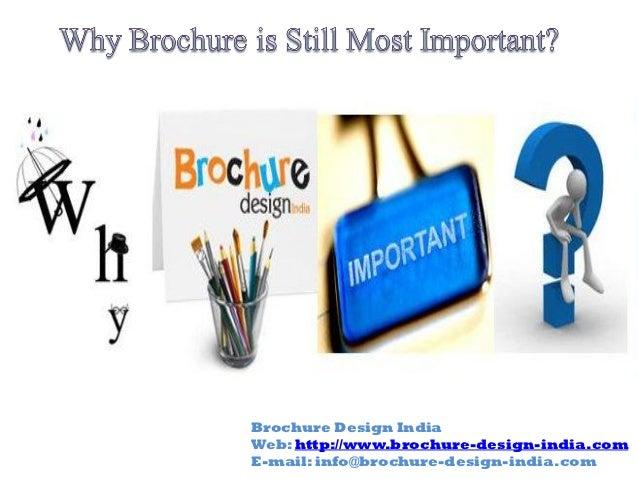 Brochure Design IndiaWeb: http://www.brochure-design-india.comE-mail: info@brochure-design-india.com