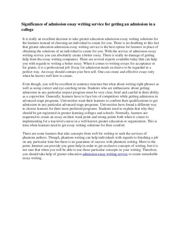 College Essay Writing Help on the App Store Jumeira Beach Dental Center Esl custom essay ghostwriting Pinterest Website  Builder Header Block AppTiled com Unique
