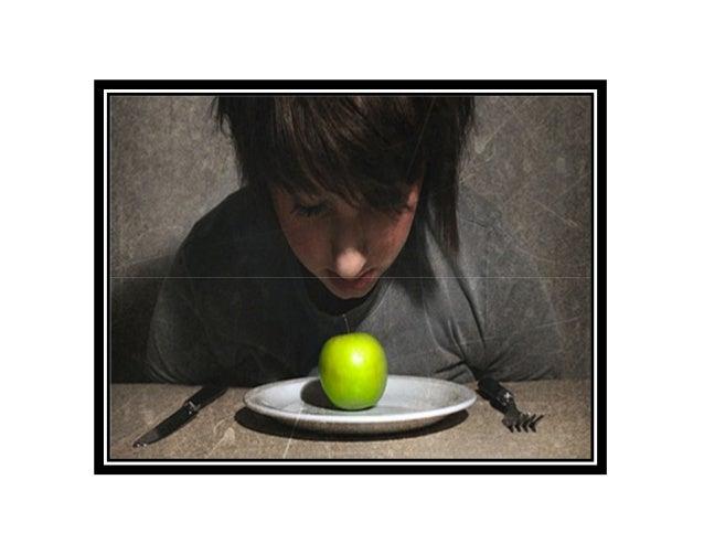 como curar la anorexia: