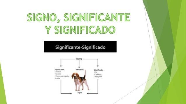 """SIGNO: PLANTA 1. Planta del pie 2. Tercera persona del singular Presente, modo Indicativo del verbo """"plantar"""". 3. Conjunto..."""